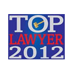 Top Lawyer 2011