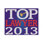 Top Lawyer 2023